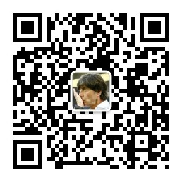 Liang wechat